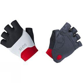 C5 Short Finger Road Gloves