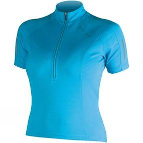 Women's Xtract Short Sleeve Jersey