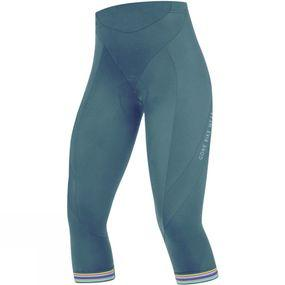 Power 3.0 Women's 3/4 Tights