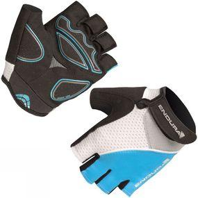 Xtract Women's Mitts