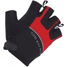 Power Lady Women's Gloves