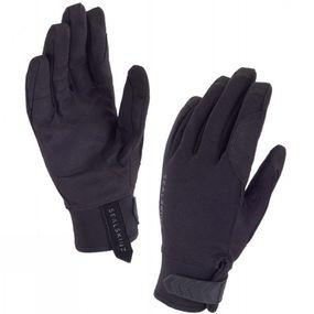 Women's Dragon Eye Road Gloves