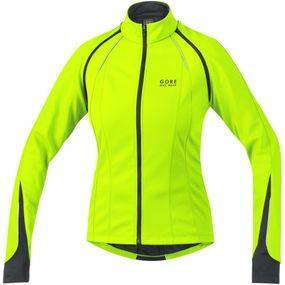 Womens Phantom Lady GWS Zip-Off Jacket