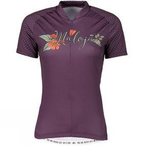 Women's Mittersee Jersey