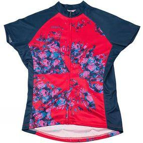 Women's Painted Lady Sport Cut Jersey