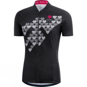 Women's E Lady Digi Heart Jersey