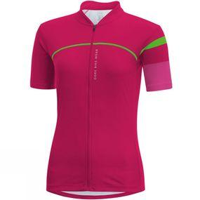 Women's Power Lady Jersey