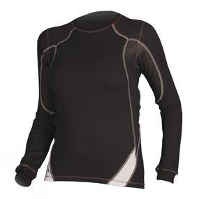 Women's Transmission Long Sleeve Baselayer
