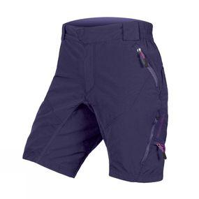 Women's Hummvee Shorts II