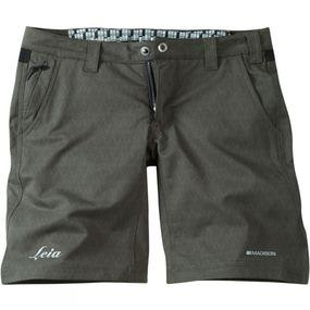 Women's Leia Shorts