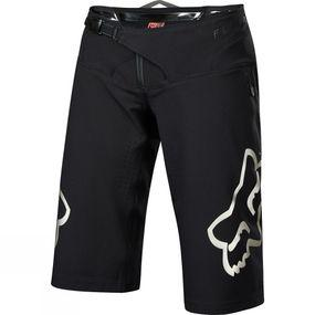 Womens Flexair Short