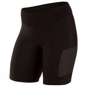 Women's Select Escape Short