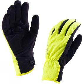 Women's All Weather Cycle XP Glove Black