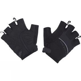 Women's Power Lady Gloves