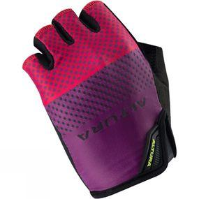 Womens Progel 3 Mitt