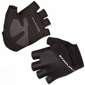 Womens Xtract Cycling Mitt II