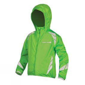Kids Luminite II Jacket