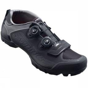 S-Works Mountain Bike Trail Shoe