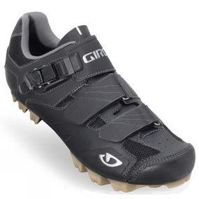 Privateer Mountain Bike Shoe
