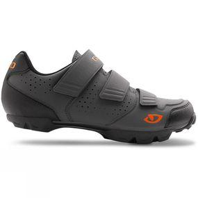 Giro Carbide R Mountain Cycling Shoes