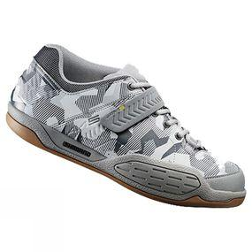 Men's All Mountain 5 SPD Shoes