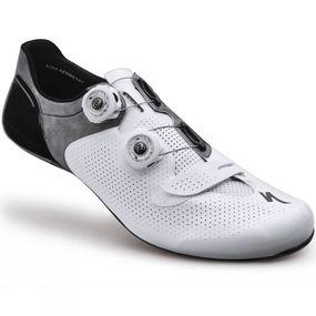 S-Works 6 Shoe