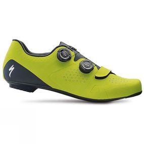 Mens Torch 3.0 Road Shoes