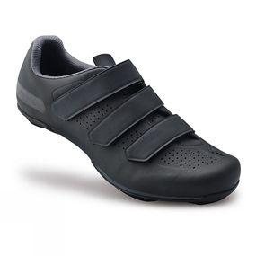 Sport RBX Road Shoes