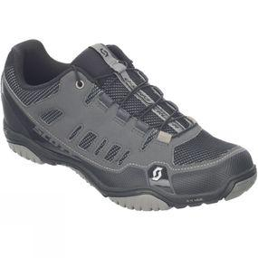 Mens Sport Crus-R Shoe