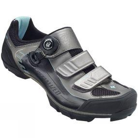 Womens Motodiva Mountain Bike Shoe