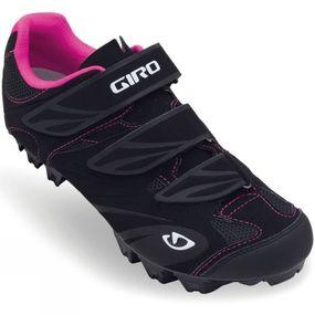 Womens Riela Mountain Bike Shoe