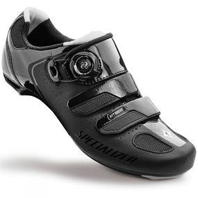 Womens Ember Road Shoe