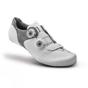 Spec Womens S-Works 6 Shoes
