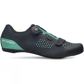 Womens Torch 2.0 Road Shoes