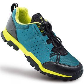 Womens Tahoe MTB Shoe