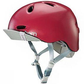 Women's Berkeley Helmet