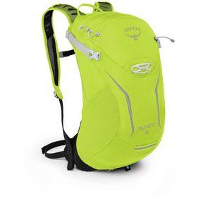 Syncro 15 Backpack