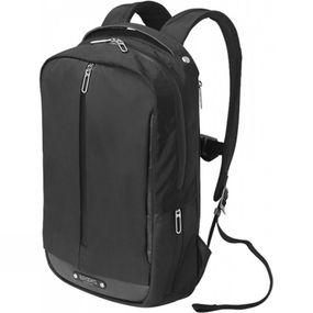 Sparkhill Backpack - MED