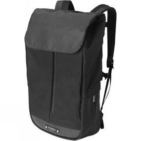 Pitfield Backpack