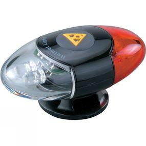 Headlux Helmet Light