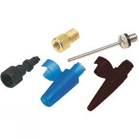 Pump Adaptor Kit