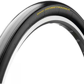 Ultra Sport Home Trainer Tyre 700c x 23c