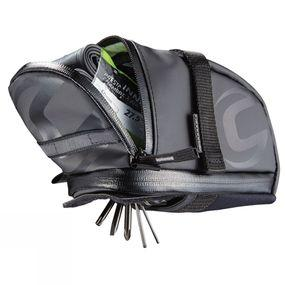 Speedster 2 Seat Bag
