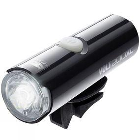 Volt 200 XC USB Rechargeable Front Light