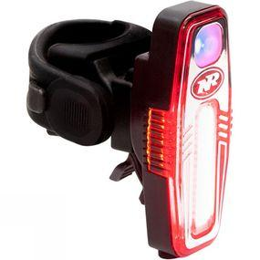 Sabre 80 LED Tail Light