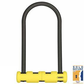 Abus 430/170HB Super Ultimate D-Lock 23cm