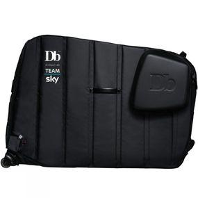 The Tour Bike Bag