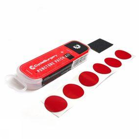 Puncture Patch Kit