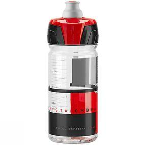 Crystal Ombra Bottle 550ml