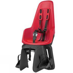 One Maxi Rear Childseat